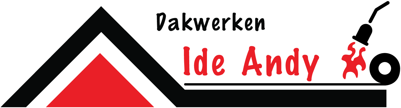 Dakwerken Ide logo